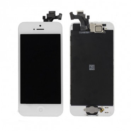 lcd screen for iphone 4s,for iphone 4s lcd and digitizer
