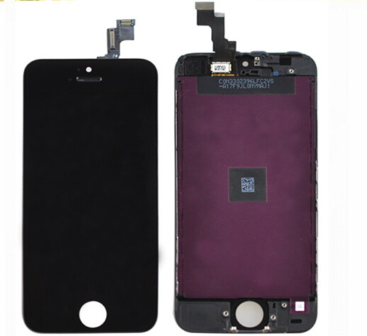 lcd screen for iphone 5c,for iphone 5c lcd and digitize