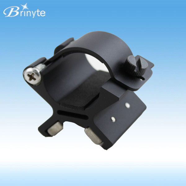 MX01 New Arrival Gun Light Magnetic Mount