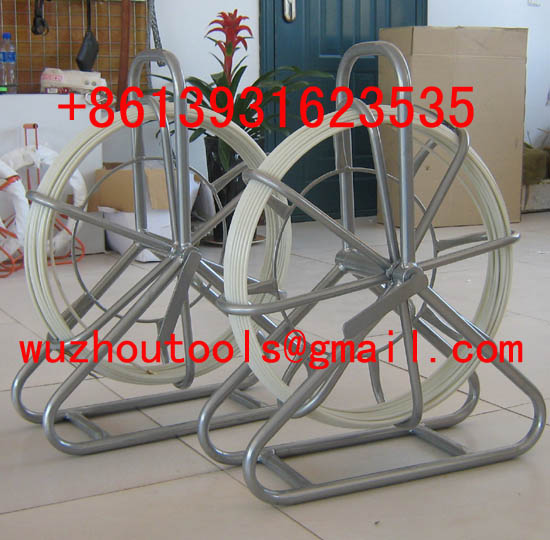 High strength Fiberglass Duct-china Fiberglass Duct