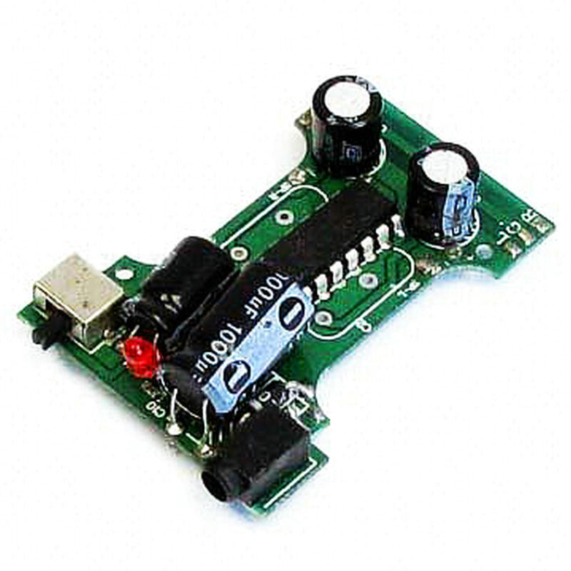 China Supplier OEM PCB and PCBA  Service  For World Buyers