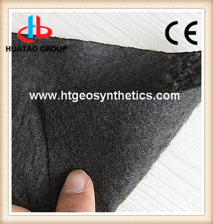 nonwoven geotextile fabric price