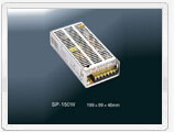 DIN Rail Power Supply DR-60W