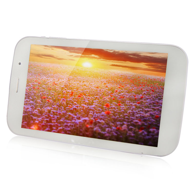 tablet PC Mywiser TP02Q