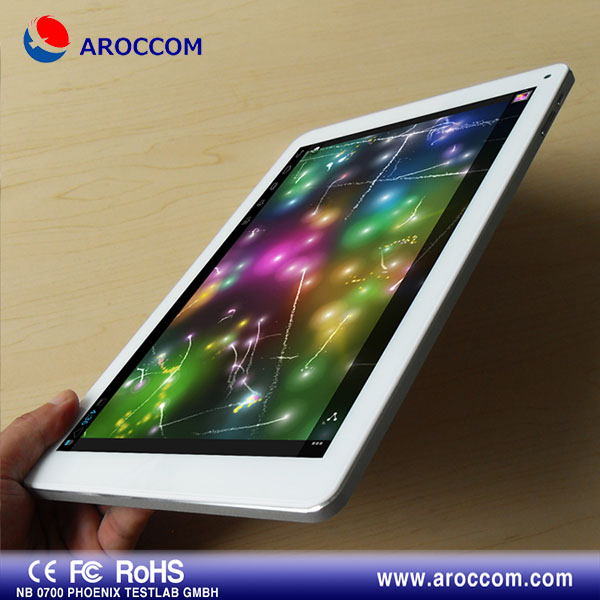 tablet PC TP26  10.1