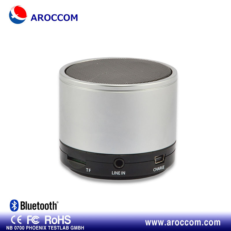 Bluetooth speaker BS12