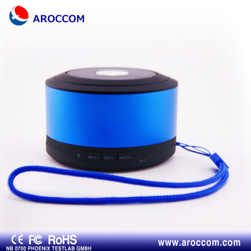 Bluetooth speaker BS14