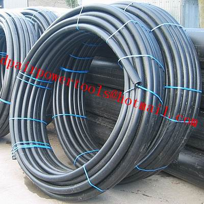 MANUFACTURER PE-RT pipe HDPE Corrugated Pipe HDPE Pipe