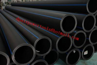 UV Inner duct HDPE Corrugated Inner duct and Conduit