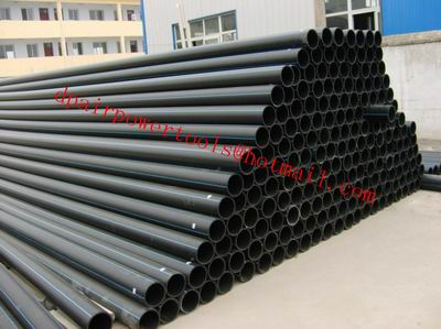 Plenum Corrugated Inner duct Cable Conduit MANUFACTURERR