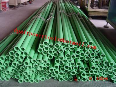 ppr fiber composite pipes & fittings