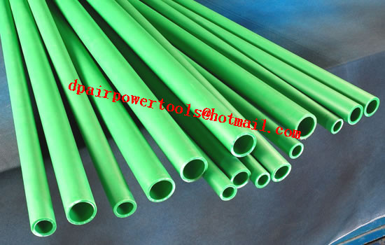 high quality polypropylene random copolymer/ppr pipe