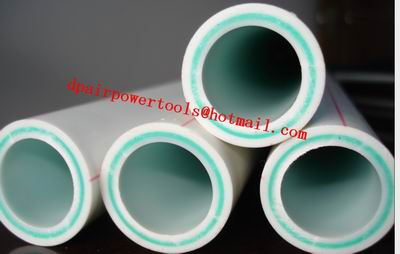 ppr water supply pipe,water supply pipe PP-R pipe