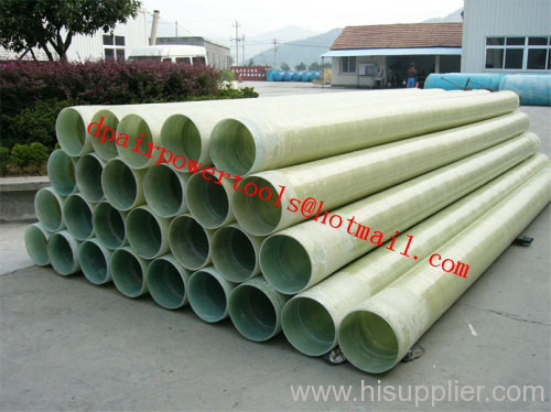 GRP OR FRP PIPES GRP PIPES FRP/GRP Pipe