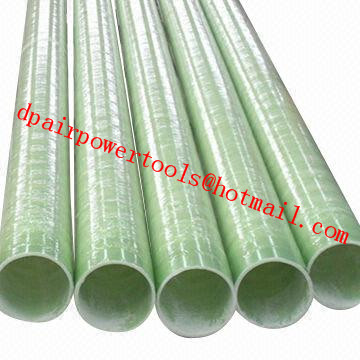 HDPE Underground Spiral Conduit Cable duct type optical fiber cable