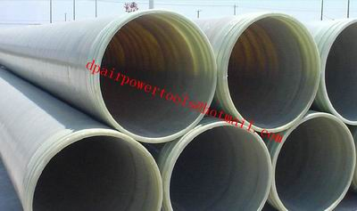 HDPE cable duct pipe duct type optical fiber cable MANUFACTURER