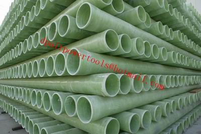 Conduit, Pipe & Duct for Underground Electrical, Fiber Optic & Communications