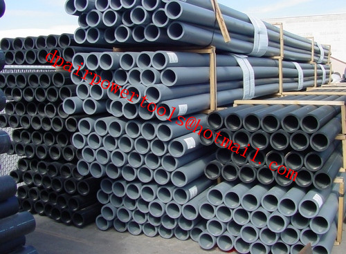HDPE Pressure pipe HDPE Communication Duct HDPE Pipe