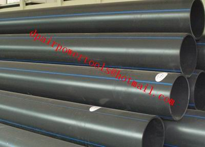 MANUFACTURER  HDPE Conduit CABLE Conduit CABLE pipe