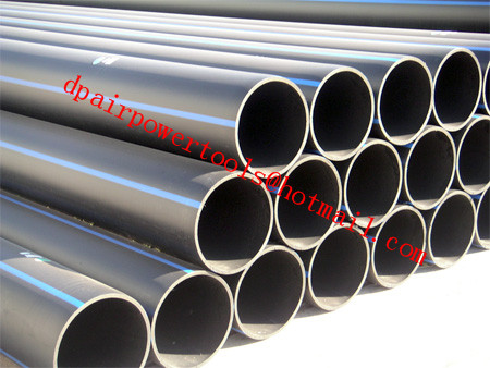 HDPE pipe Medium Density Polyethylene (MDPE Pipes)