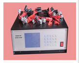 Common Rail Injector CRPI Tester