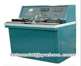 PT Pump Test Bench PTPL