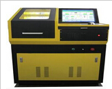 Common Rail Test Bench TST-CRI