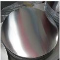 Aluminium Circles For Pressure Cooker
