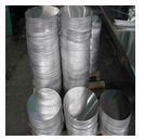 High Quality Aluminium Circle