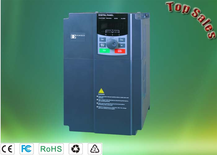 PT200 series 3 phases high-performance vector inverter
