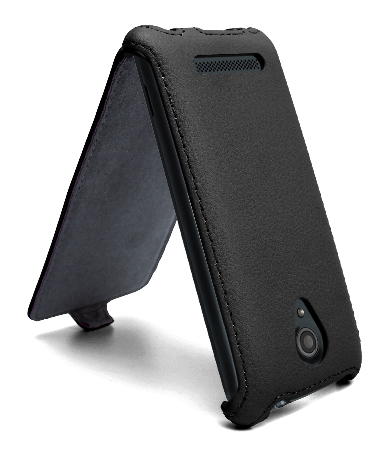 New design case for Fly IQ447 Era Life 1, hot new products for 2014