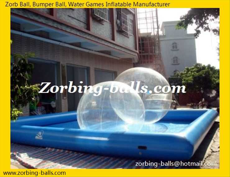 Body Zorb, Body Zorbing Balls, Bumper Balls, Bubble Ball