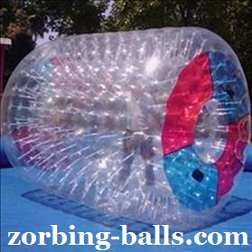 Inflatable Water Roller, Water Roller, Inflatable Roller Balls, Water Roller Balls, Water Rolling Ball