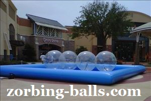 Inflatable Pool, Inflatable Water Pool, Water Ball Pool, Inflatable Swimming Pool
