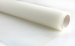 automotive primary interlayer pvb film