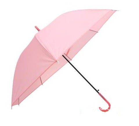 High Quality Child Umbrella Kids Customized Umbrella