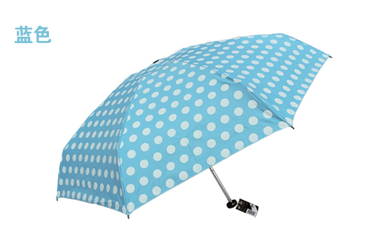 Oem Odm Small Umbrella