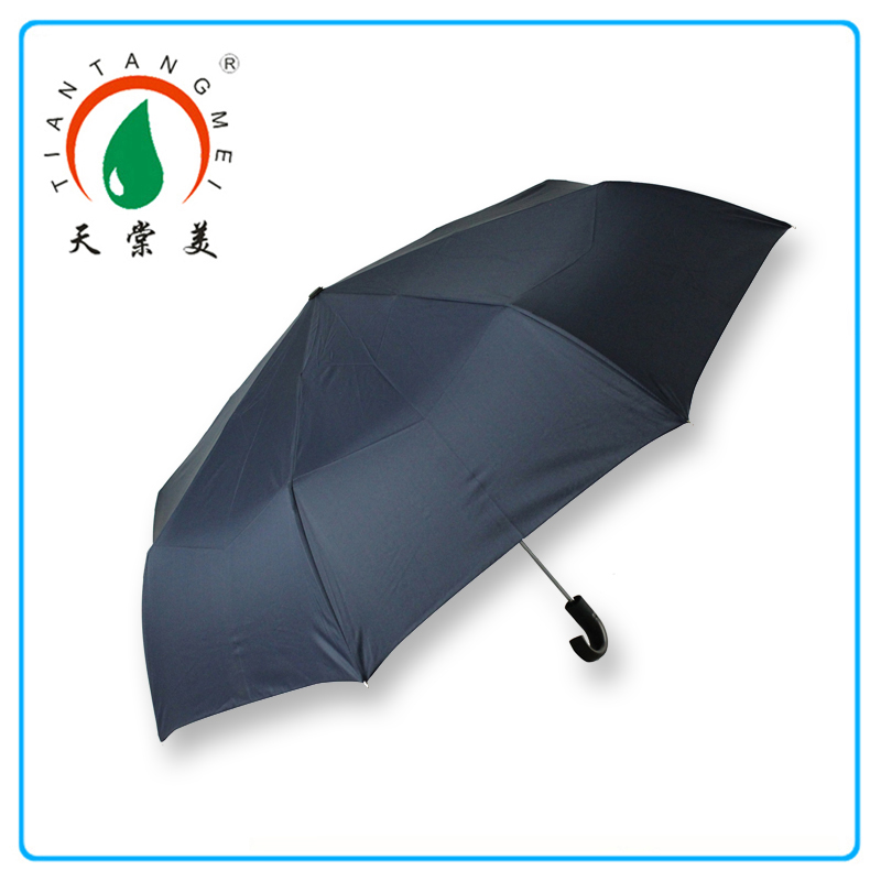 Pliant Homme 2 Foldable Umbrella