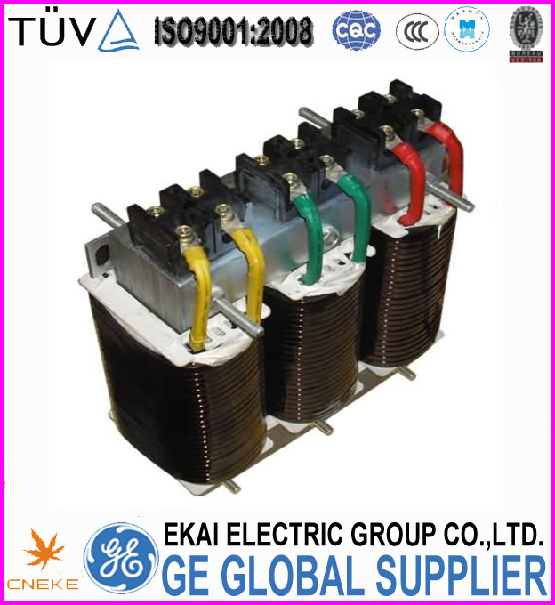 Three phase Dry Transformer 150KVA