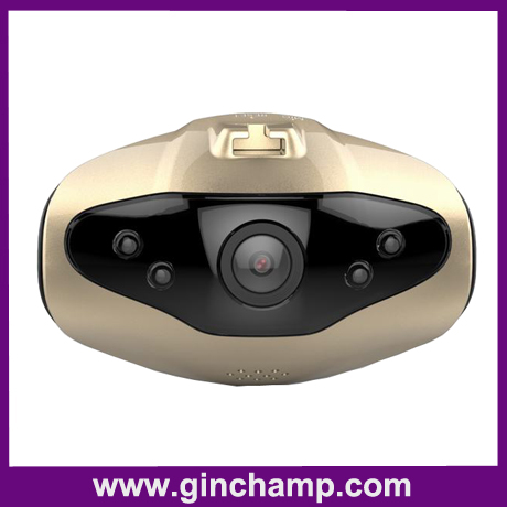 NEW HD720P car dvr camera/car black box/vehicle dvr