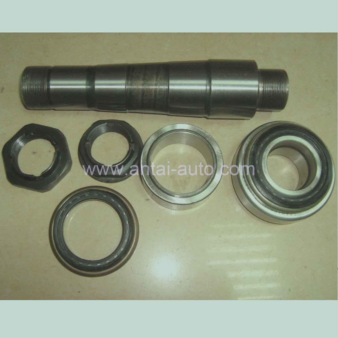 20751021 King Pin Kits For VOLVO Truck