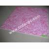Ceiling Tiles BF-6001a
