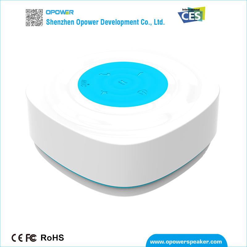 2014 hot bluetooth speaker, professional manufacturer