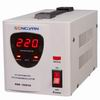 Digital Display Voltage Stabilizer SDR-500VA
