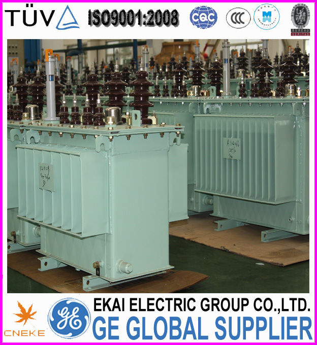 new production process transformer manufacturers