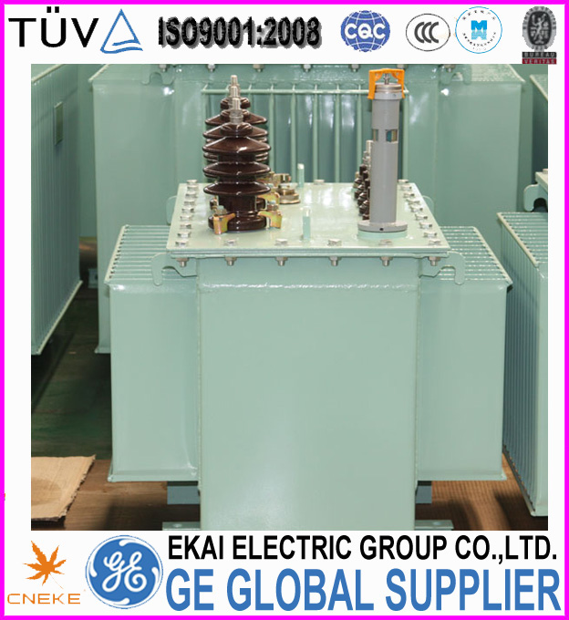 small footprint current transformer