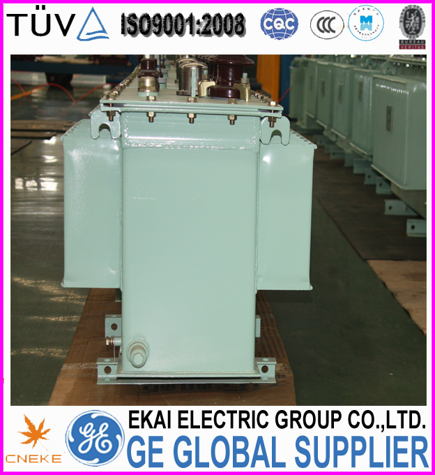 current transformer for transformer oil filtration equipment