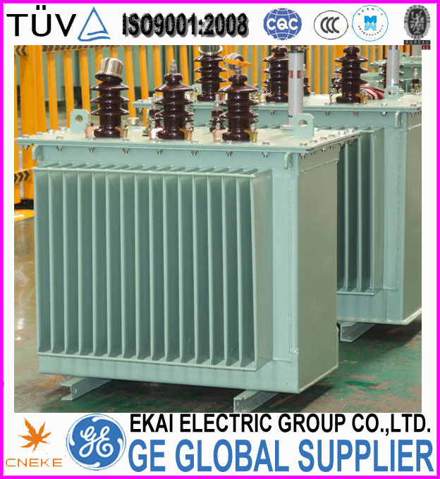 oil type current transformer for 630 kva