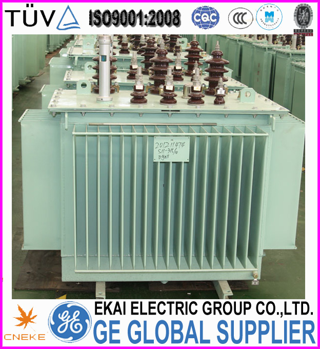 new design plug-in transformer for 10kv