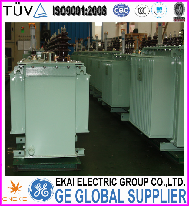 equipment power supply /transformer